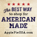 Best way to shop American