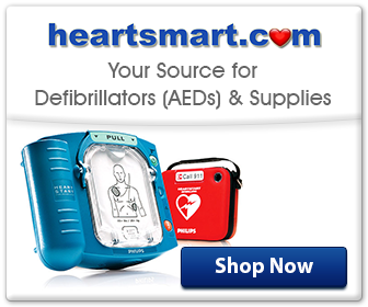 ZOLL AED Pro Rechargeable Lithium Battery 596907768