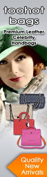 Up to 50% Off on Selected Handbags