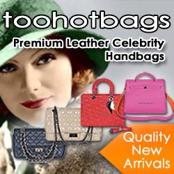 cheep celebrity Handbags
