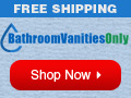 Shop Bathroom Vanities at BathroomVanitiesOnly.com