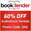 Rent Audiobooks