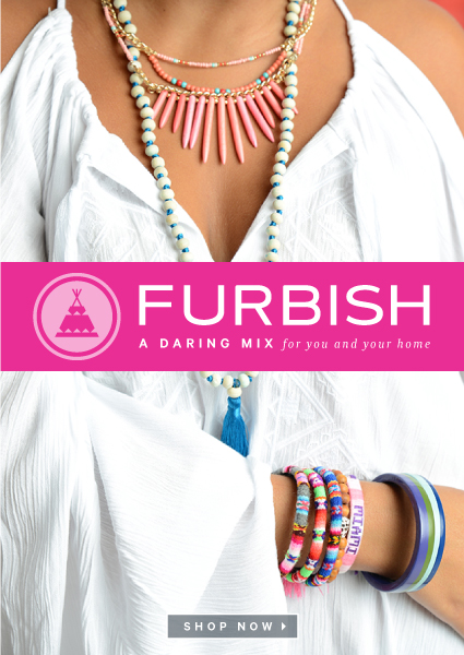 FURBISH