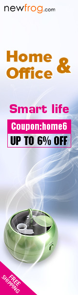 Coupon:home6