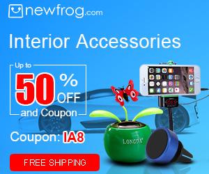Перейти в магазин Newfrog