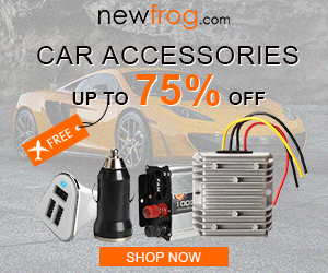 Extra 6% OFF Coupon Code: CARPARTS6