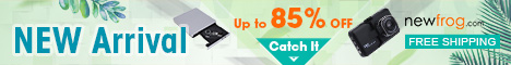 Up To 85% OFF New Arrival, Catch it now