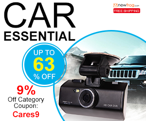 9% Off Category Coupon: Cares9