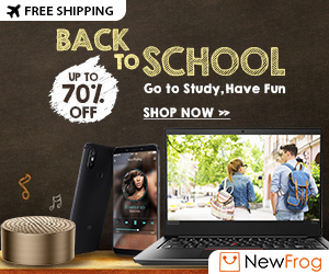 Back To School, Up To 70% OFF