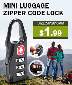 Outdoor Safety & Survival Gadgets, Up To 76% OFF