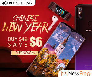 Chinese-New-Year-Buy-2449-Save-246
