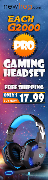 Sales only $17.99 - free shipping