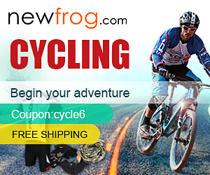 free shipping - Coupon:cycle6