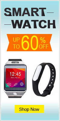 smart watch crazy sell