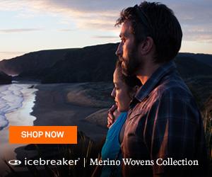 Icebreaker Merino