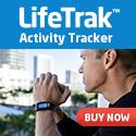 Lifetrakusa.com