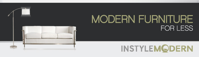 Instyle Modern Banner