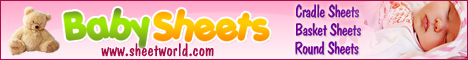 sheets world banner
