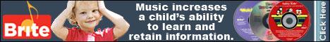 BriteMusic.com
