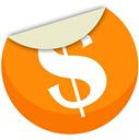 PayDeals Logo