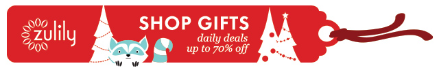 468x60 52183 philted Macys One Day Sale November 2014: Thanksgiving Sale