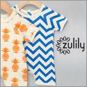 SaS-Zulily