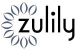 Coupons and Discounts for zulily