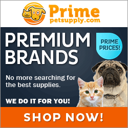 Prime Pet Supply