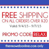Craftsy coupon code free shipping