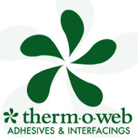 Therm O Web Logo