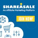 ShareASale 125x125 A
