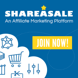 ShareASale: Earn Commissions Online