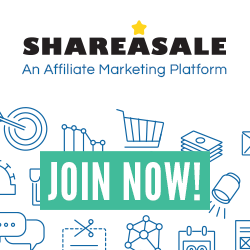 affiliate marketing platdorm