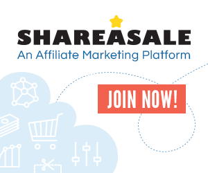 Share-A-Sale Affiliate Network