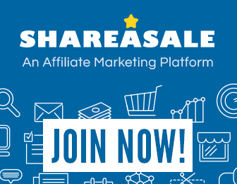 7-rules-to-success-through-affiliate-programs