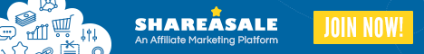 Join Shareasale Affiliate Marketing Program