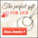 The perfect gift for her - moms, sisters, best friends, grandmothers, aunts, we've got the gift for her