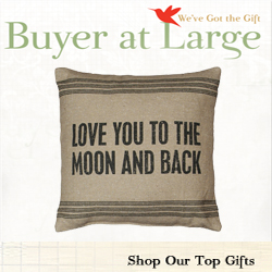 Shop our top gifts