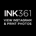 Ink361 - View and Print your Instagrams