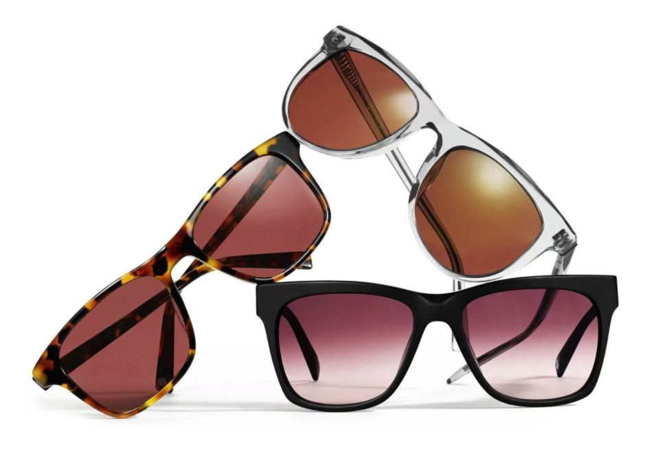 eyewear fashion,Warby Parker's Free Home-Try-On Program,#Warby Parkers