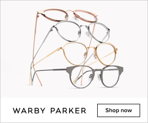b0c618f395d New Warby Parker Quinessentials and Maker Collections! - Lovin  the ...