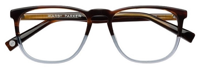 """Warby"
