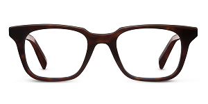 Glasses Frames Try On At Home : Warby Parker Review Try At Home Glasses Service