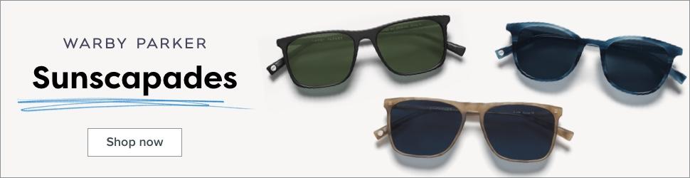 sunglasses,eyewear,