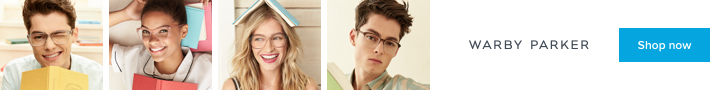 sun glasses,fashion,accessories,eye glasses,warby parker,
