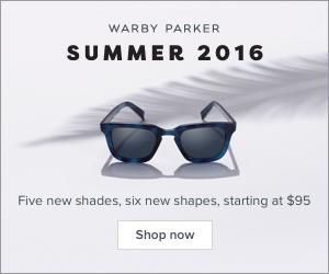 See Summer Better
