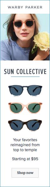 Sun Collective