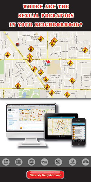 Protect Your Family and Community with AlertID