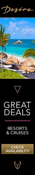 Desire Resorts & Cruises