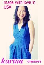 Karina Dresses For Every Body